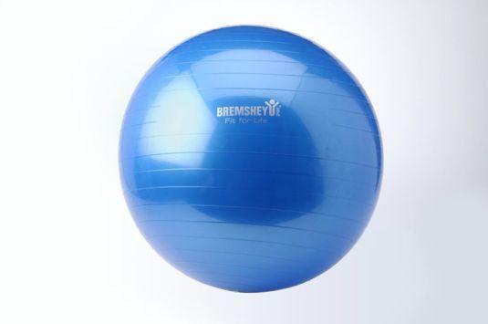 Bremshey Gymball fitness labda 90 cm