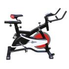 ProForm 190 SPX Speed Bike szobakerékpár