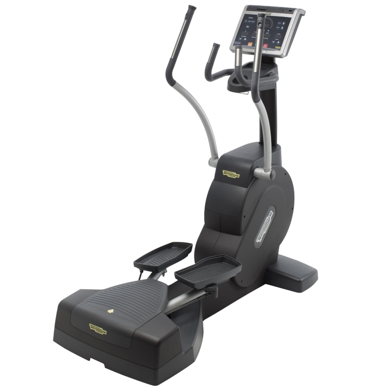 Technogym Excite+ CrossOver 700 VISIOWEB