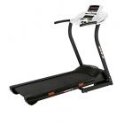 BH Fitness F1 Smart futópad