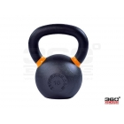 360 Gears Full Force Kettlebell 16 kg