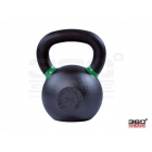 360 Gears Full Force Kettlebell 24 kg