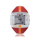 Polar FT7 Red-Orange pulzusmérő óra