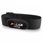 Polar H6 Bluetooth kódolt mellkasi jeladó