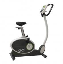 Tunturi GO Bike 50 szobakerékpár