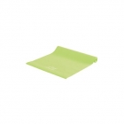 Robust jóga matrac 5mm