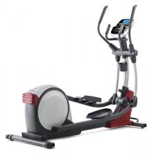 ProForm 900 ZLE elliptikus tréner