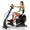 Finnlo Maximum Cardio Strider 2 edzés 2