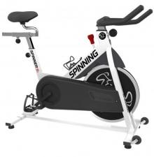 Spinner S1 Spinning szobakerékpár