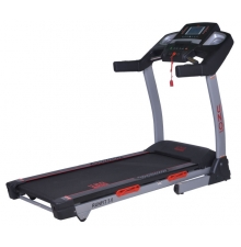 U.N.O. Fitness RUN Fit 3.0 futópad