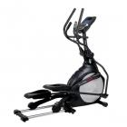 Finnlo Ellypsis E3000 elliptikus tréner