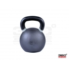 360 Gears Full Force Kettlebell 36 kg