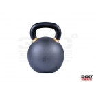 360 Gears Full Force Kettlebell 48 kg
