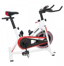 Toorx SRX-40 Spin Bike szobakerékpár