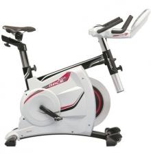 Kettler Ergorace ergometer szobakerékpár