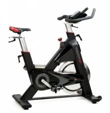 Toorx SRX-100 Spin Bike szobakerékpár
