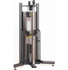 Vector Fitness Orion állítható csigás torony