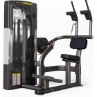 Vector Fitness Orion hasprés gép