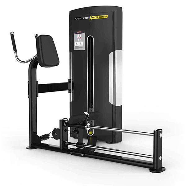 Vector Fitness Orion farizom gép