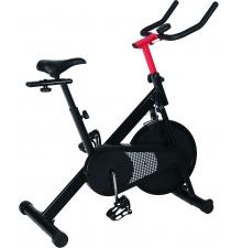 Robust GT5 Speed Bike szobakerékpár