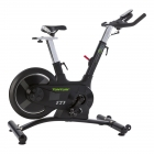 Tunturi Competence S25 Speed Bike szobakerékpár
