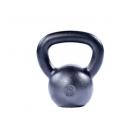 360 Gears Military Kettlebell 10 kg