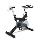 Toorx SRX-7500 Spin Bike szobakerékpár