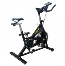 Robust Sprinter Speed Bike szobakerékpár