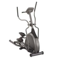 Vision X6200 HRT elliptikus tréner