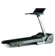 BH Fitness Jet Set futópad