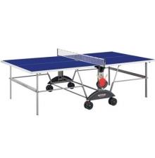 Kettler Top beltéri ping-pong asztal