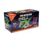 Pro Nutrition Cell FX kreatin tömegnövelő 25 pcs x 15 g