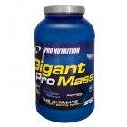 Pro Nutrition Gigant Pro Mass kreatin tömegnövelő 3000 g