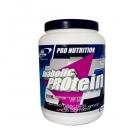 Pro Nutrition Anabolic Protein tejsavó fehérje 1140 g