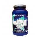 Pro Nutrition WPI tejsavó fehérje 900 g
