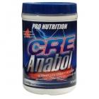 Pro Nutrition CreAnabol 250 g speciális kreatin