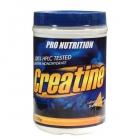 Pro Nutrition Creatine 250 g kreatin monohidrát