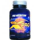 Pro Nutrition NO Xpro értágító 100 kapsz.