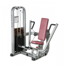Body-Solid Pro Club Line  SBP 100/2 mellnyomógép