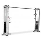 Body-Solid Pro Club Line  SCC 1200/2 keresztcsiga