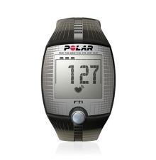 Polar FT1 pulzusmérő óra
