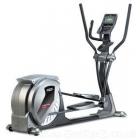 BH Fitness Khronos Generator ergométer elliptikus tréner