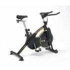 Robust Turbo Speed Bike szobakerékpár